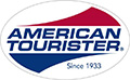 Раскрутка American Tourister