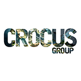 Медийная реклама - Crocus Group - Медийная реклама