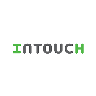Веб-разработка - INTOUCH
